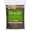 Vit-Alive (3KG)