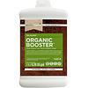 Organic Booster