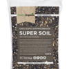 Super Soil - 40L