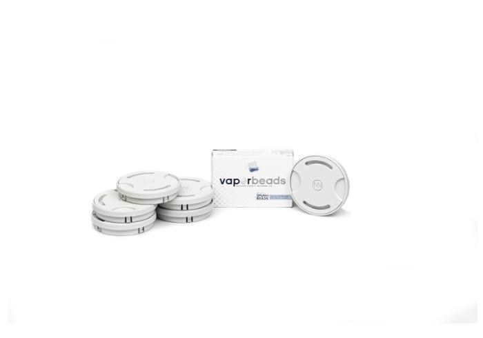 Humidity Control  Kit