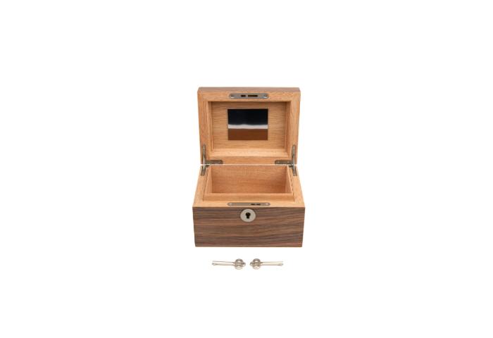 Pre-Roll Storage Box