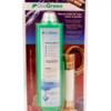 Gro-Green Hose End Carbon Filter
