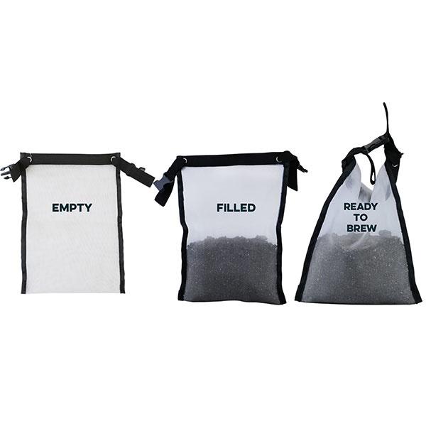 Premium Compost Tea Bag