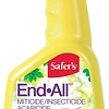 End-All II Ready-to-Use - 1L