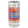 Can-Filter® 66 w/ out Flange 412 CFM