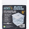 Block Covers