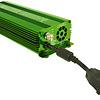1000 Watt Electronic Ballast - 120-240 Volt
