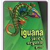 Iguana Juice Organic™ OIM Grow - 1L