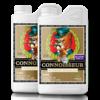 pH Perfect Connoisseur Coco Bloom Part A