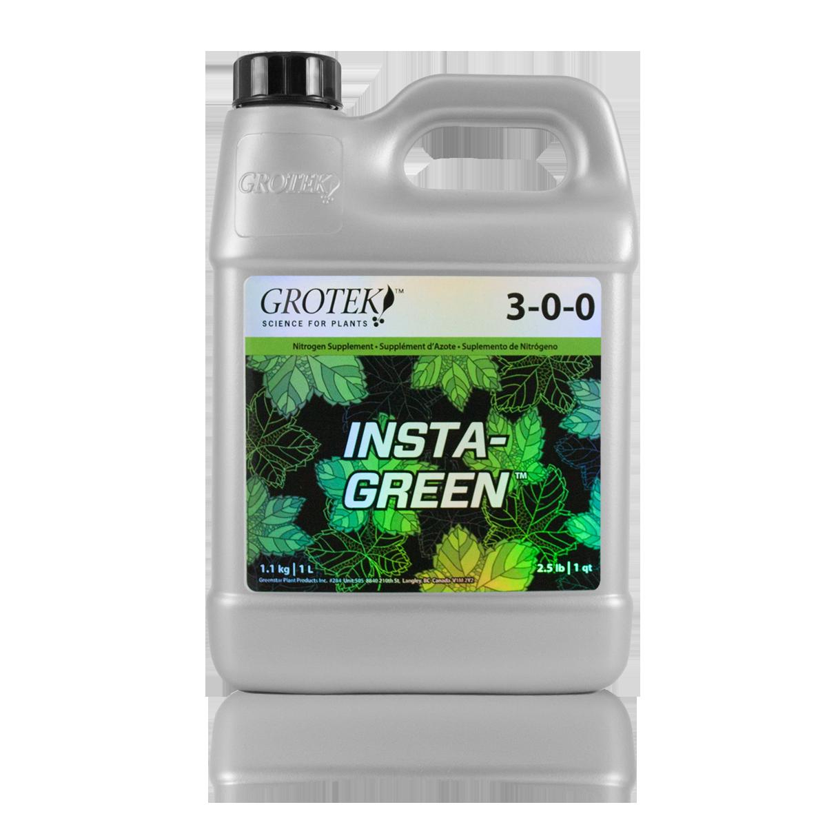 Insta-Green - 1L