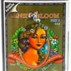 pH Perfect Sensi Bloom Coco Part A