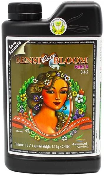 pH Perfect Sensi Bloom Coco Part B