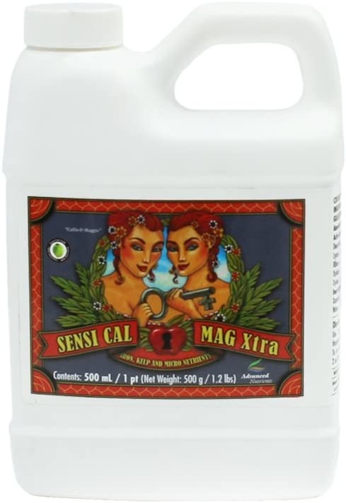 Sensi Cal-Mag Xtra