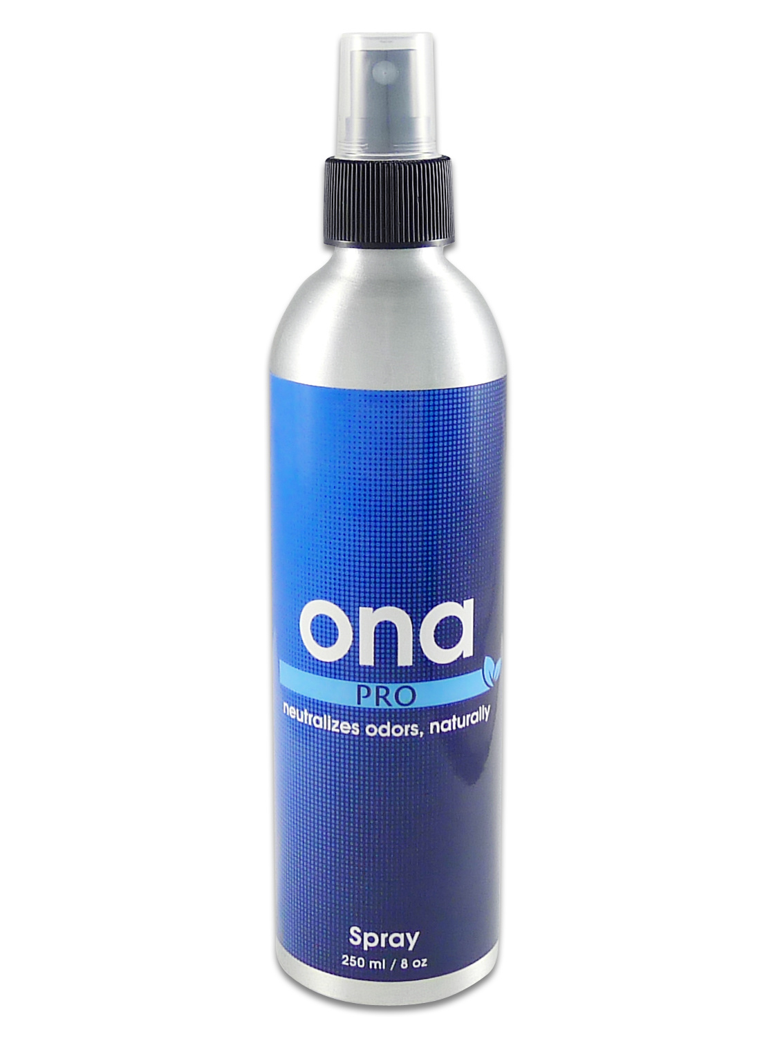 Spray 250mL