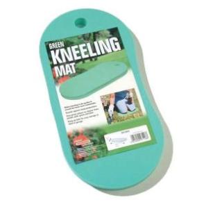 Kneeler Mats
