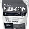 Myco-Grow