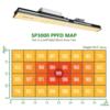 SP 3000 LED Grow Light