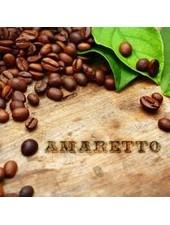 Dark Canyon Coffee Amaretto Coffee 1 LBS