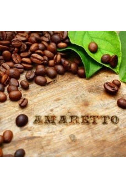 Amaretto Coffee 1 LBS