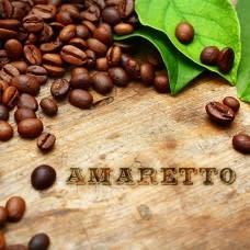 Amaretto Coffee 1 LBS-1