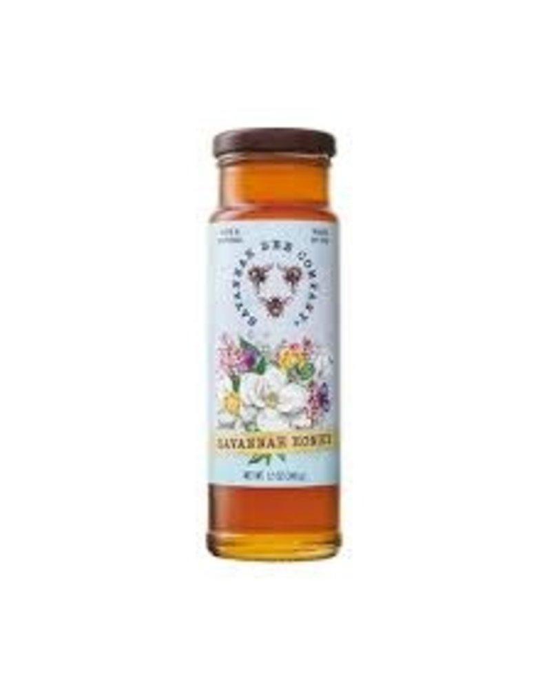 Savannah Honey 12oz