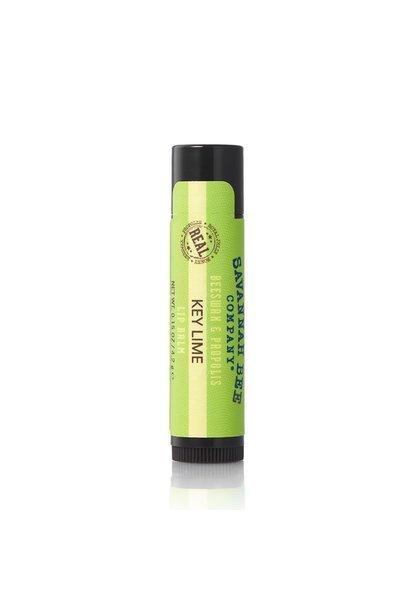 Lip Balm Key Lime