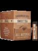 Savannah Bee Company Lip Balm Sweet Tea