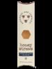 Savannah Bee Company Honey Straw Boxed