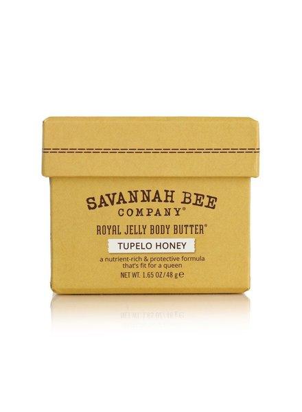 Royal Jelly Tupelo Honey Sml