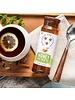 Savannah Bee Company Honey for your Tea 12oz