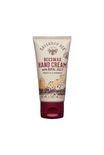 Hand Cream Honey Almond 1.7oz