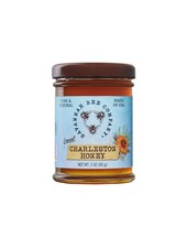 Savannah Bee Company Charleston Honey 3oz