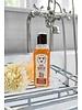 Savannah Bee Company Body Wash Orange Blossom