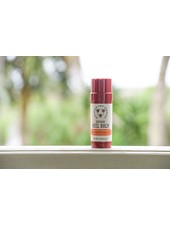 Savannah Bee Company Heel Balm Tangerine Spearmint
