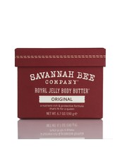 Savannah Bee Company Royal Jelly Blackberry Lrg