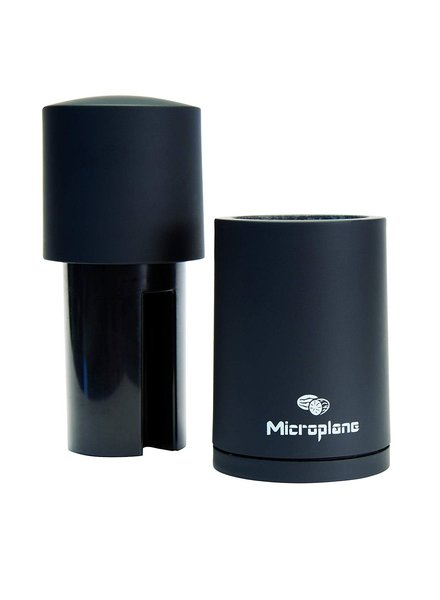 Microplane Spice Grater, The Ultimate