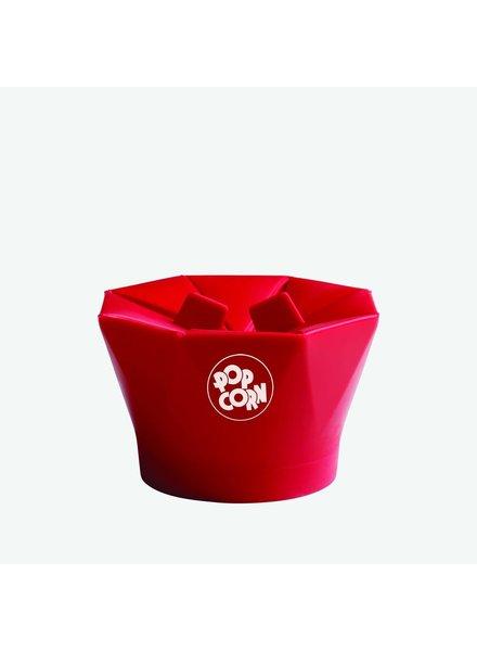 PopTop Popcorn Popper