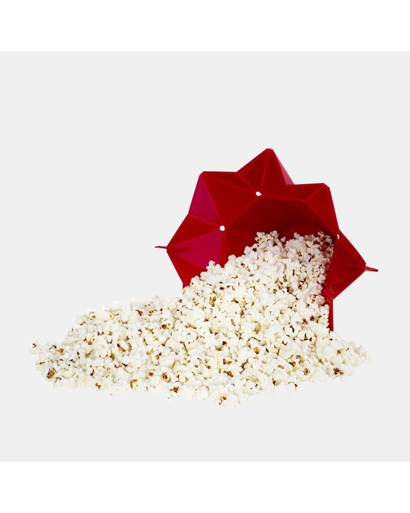 Chef'n PopTop Popcorn Popper