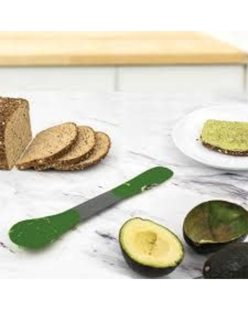 Tovolo Avocado Tool 3-1