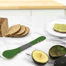 Avocado Tool 3-1-2