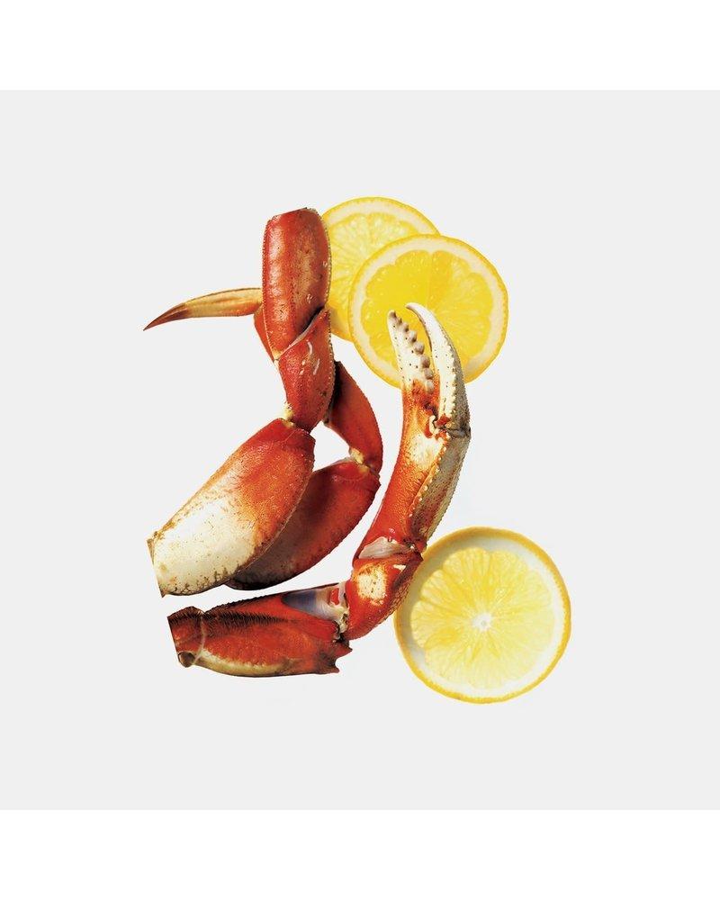Crab Cracker ''Wisecracker''