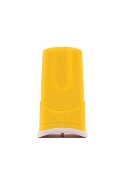 Butter Sleeve