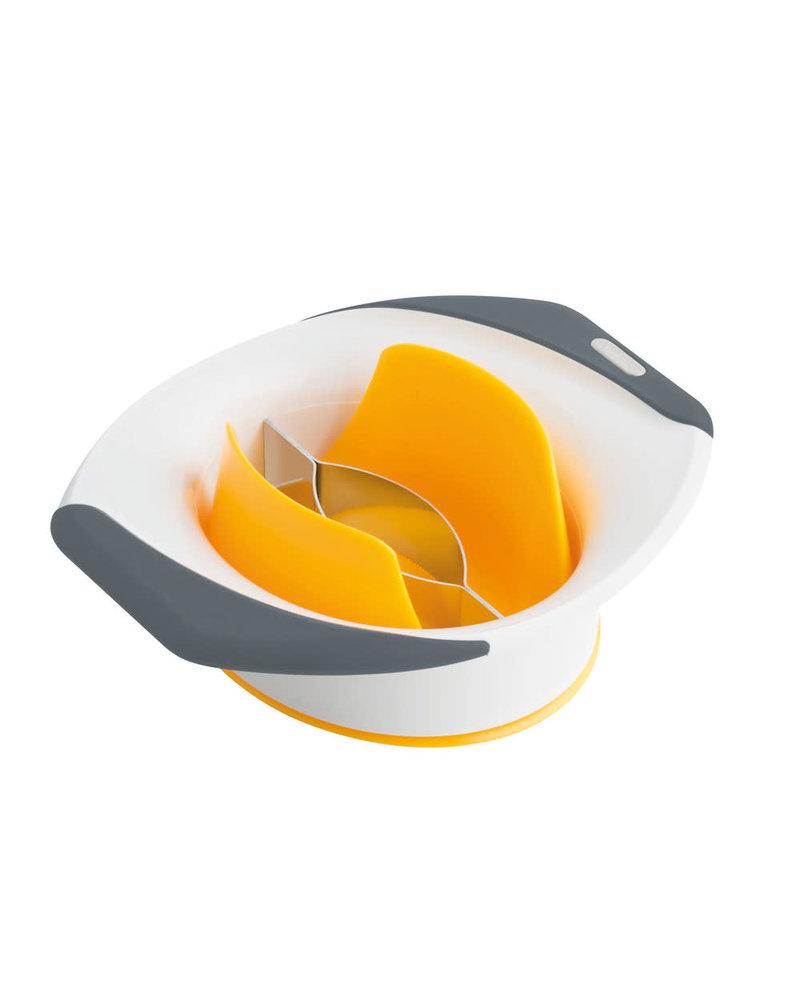 Zyliss Mango Slice & Peel