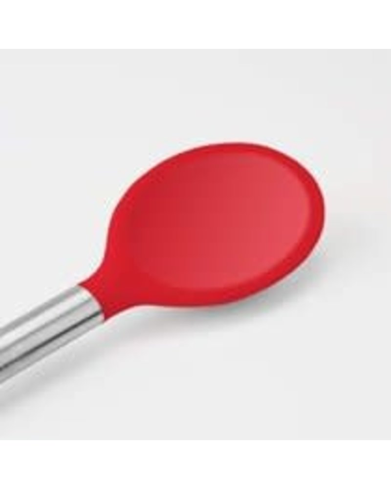 Tovolo Spoon Solid Candy Apple