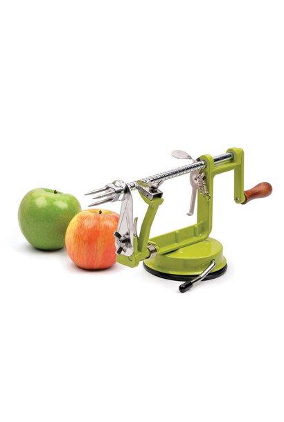 Apple Slice/Peel/Core