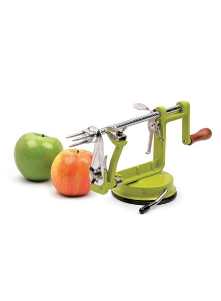 RSVP Apple Slice/Peel/Core