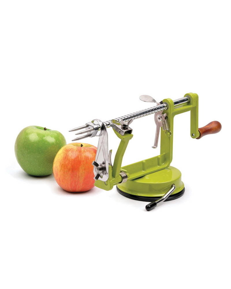 RSVP Apple Slice/Peel/Core