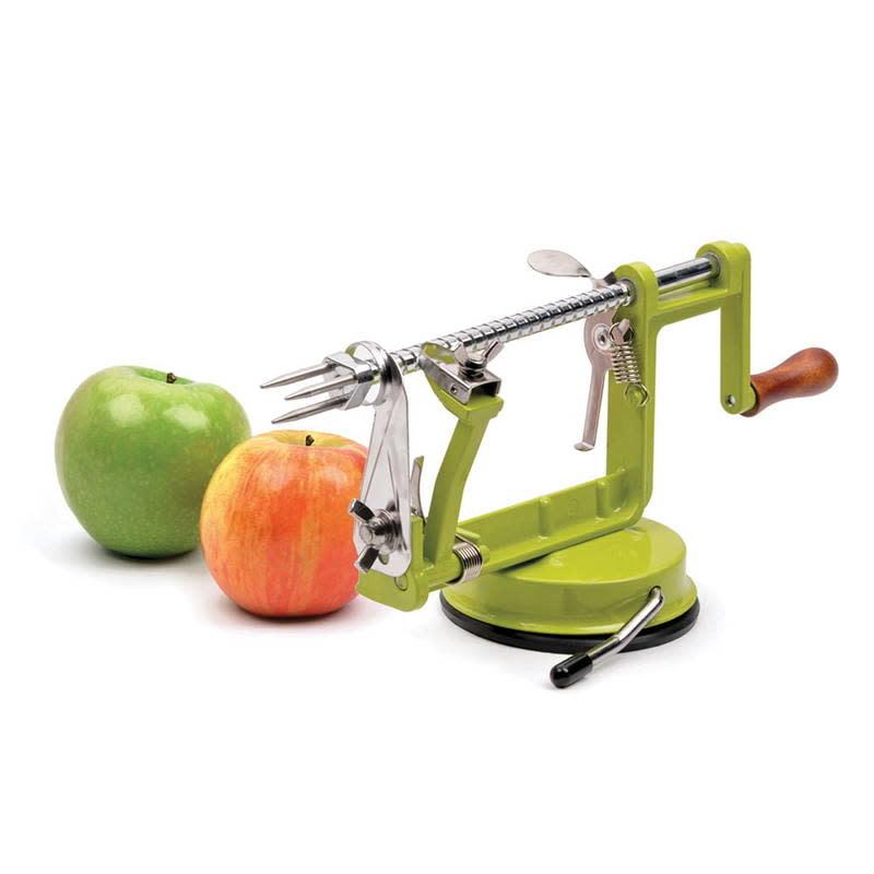 Apple Slice/Peel/Core-1