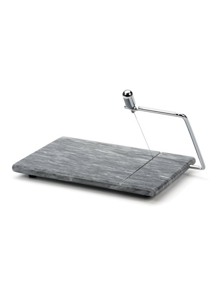 RSVP Cheese Slicer RSVP Marble Gray