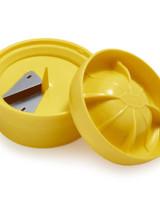 Chef'n Lemon-Aid Citrus Spiralizer